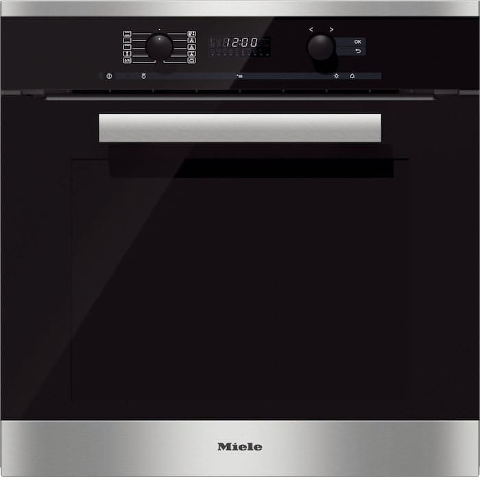 H 6260 B(クリーンスチール)